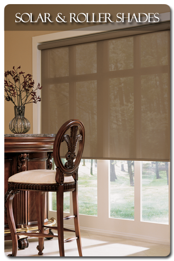 Affordable Window Coverings Products Gilroy amp Salinas CA