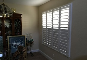 Quality Window Shutters