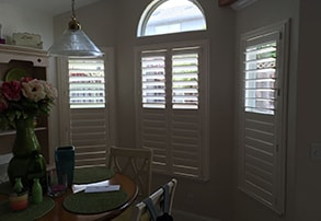 Shutter Doors in Gilroy