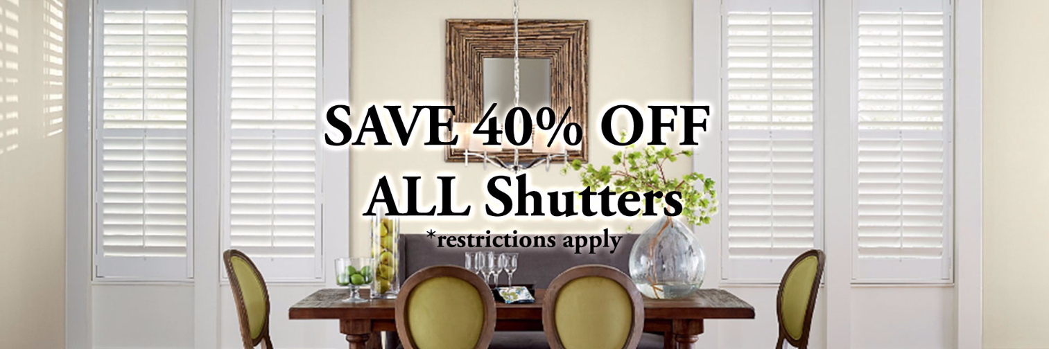 window shades for home indoor window blinds shades shutters gilroy morgan hill ca blinds design hill